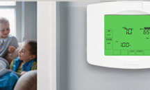 Thermostat_control_save_energy