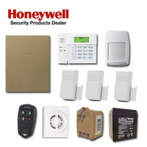 Honeywell_security_products_dealer_Ademco_vista_15p_package